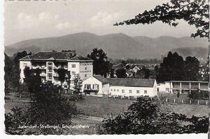 AK - Graz Judendorf - Straßengel (35) - Steiermark, Österreich - AK - Graz Judendorf - Straßengel (35) - Steiermark, Österreich
