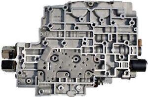 Chevy 4L80E Transmission Valve Body Suburban 97-03 Lifetime Warranty