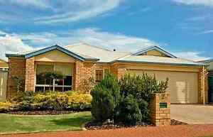 Big House For Rent Oakden Port Adelaide Area Preview