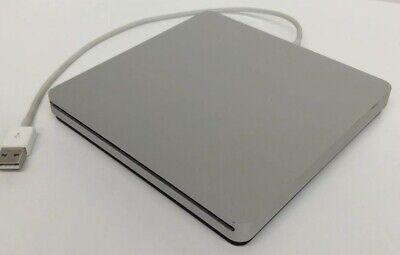 APPLE USB SUPERDRIVE A1379 Eternal CD DVD DISK DRIVE