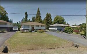 10947 132A STREET Surrey, British Columbia
