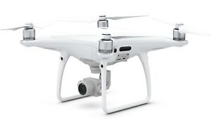 Brand New in Box Phantom 4 Pro
