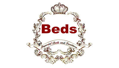 Imperial Beds