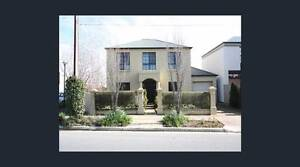 Adjacent North Adelaide and Excellent CBD Access Ridleyton Charles Sturt Area Preview