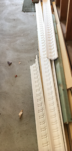 Left over cornice from recent renovation Neutral Bay North Sydney Area Preview