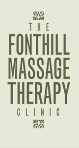 Registered Massage Therapist Full or Part time