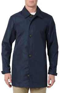 Raincoat / Trench coat Impermeable Zegna 38-40 brand new
