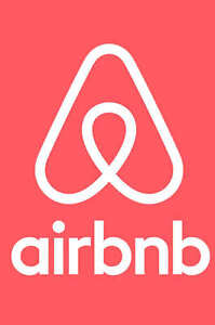 Discount coupon code for Airbnb (100$ cash)