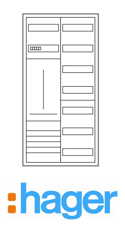 vorreiber mehr als 100 angebote fotos preise seite 2. Black Bedroom Furniture Sets. Home Design Ideas