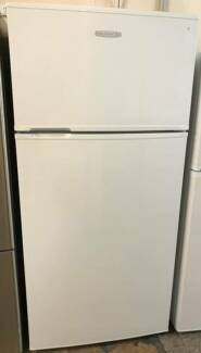 Kelvinator 520L Fridge and Freezer /3 Months warranty Y062