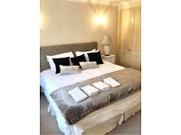Double room, Paddington, Marble Arch, Edgware Road, Lancaster Gate, Hyde Park, Bayswater, Oxford St