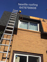 shingle flat roofing-unbeatable price with top quality freequote