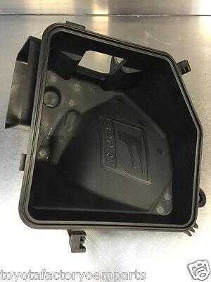 Lexus Is250 350 2006 2013 F Sport Lower Intake Air Filter Housing Ptr03 53081