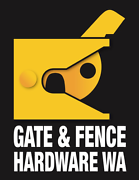 Gate and Fence Hardware WA Beckenham Gosnells Area Preview