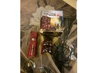 Xbox 360 Gears of War Edition
