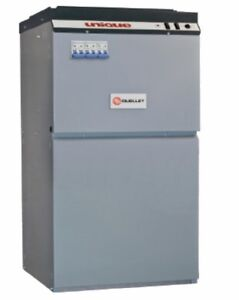 Looking for Small ELECTRIC FURNACE!