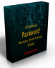 All Windows Password Removal Recovery Reset Delete Boot Disc Software 10,8,8.1.7