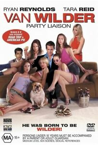 Van-Wilder-Party-Liason-DVD-2002