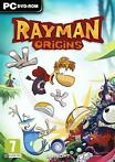 Rayman: Origins | Uplay | iDeal