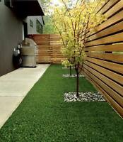 lawncare service, lawnmowing. grass cutting