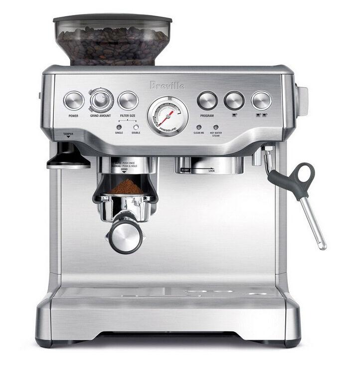 Espresso Machines   Ebay