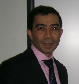 Brazilian Portuguese lessons with a qualified (Brazil-UK) & experienced teacher (Brazil-UK) - London