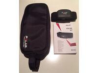 Polar H7 - Bluetooth Heart Rate Sensor