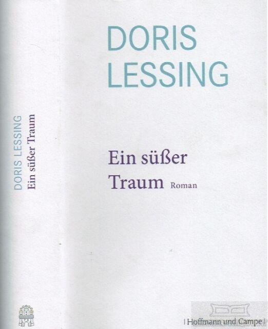 Ein süßer Traum: Lessing, Doris
