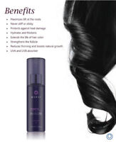 free monat samples, shampoos, conditioners and more