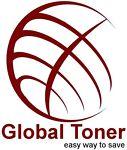 Global Toner_your refill KIt Store