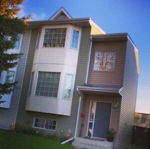 All Inclusive Room for Rent in Beverly Heights