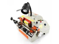 New Household 100E1 Key Cutting Machine