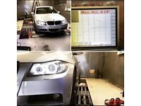 Remapping Service!! Sale!!