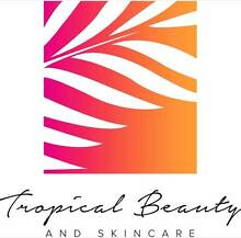 TROPICAL BEAUTY AND SKINCARE Craigieburn Hume Area Preview