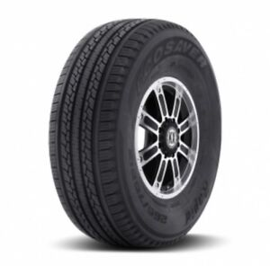 SALE!!! Brand New Tires 265/70R16; One Week ONLY!