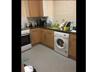 1 bedroom housing association flat in Ely looking to exchange to Cardiff bay