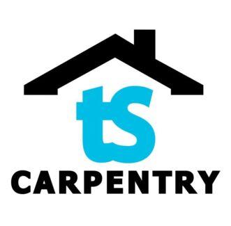 TS Carpentry Bega Bega Valley Preview