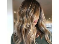 Hair colour model needed 23rd August at The Social salon. Balayage - hilighted completely free.