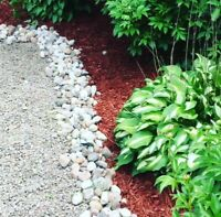 Kawartha lawn and property maintenance (spring clean and more!)