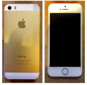 Excellent condition iPhone 5s