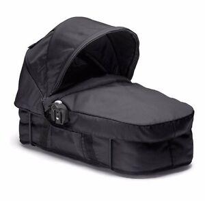 Baby jogger city select bassinet kit Wooroloo Mundaring Area Preview