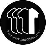 Tami.Portland.Reselling
