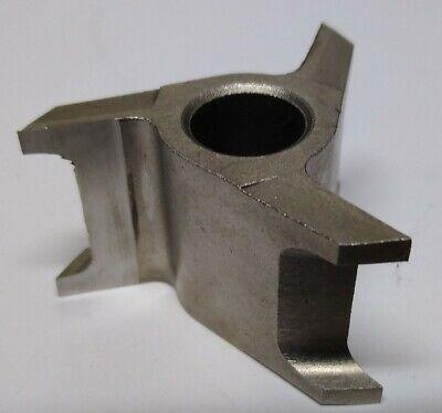 113.239201 103.23940 1-24 Craftsman shaper   bearings 113.23940