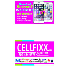 Cell phone Repair Fast Best price in town