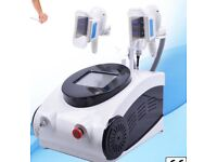SALE Fat freezing machine
