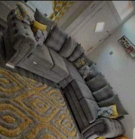 Brand New Verona sofa