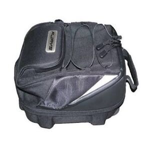 Motorcycle seat luggage bag Bligh Park Hawkesbury Area Preview