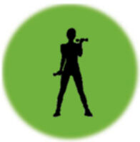 CanFitPro certified Personal Trainer