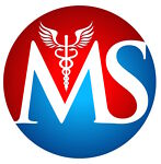 MedSurg Equipment LLC