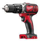 18 V Power Drills